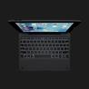 Clamcase Bluetooth Keyboard case