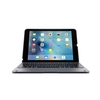 Clamcase Bluetooth Keyboard case