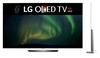 2016 OLED TV range