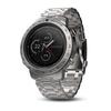 Garmin Fenix Chronos fitness smartwatch
