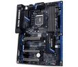 Gigabyte Z170X Designare motherboard