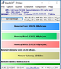 Corsair Vengeance LPX DDR4-2400 RAM