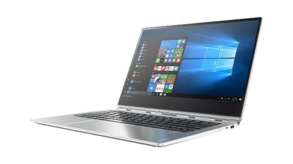 Lenovo Windows 10 / Lenovo Yoga 910
