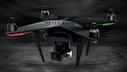 Xiro Drone Xplorer V