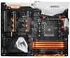 Gigabyte Aorus GA-AX370-Gaming 5 AMD Ryzen motherboard