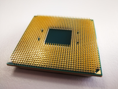 AMD Ryzen 5 Review: Which is the best mainstream processor for $350