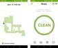 iRobot Roomba 980 robot vaccum cleaner