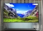 LG 2017 OLED TV range