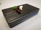 Seagate Innov8 8TB External Hard Disk