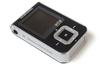 Samsung YP-T7F