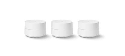Google WiFi Review: WiFi just evolved and made everything