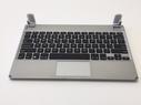 Brydge Brydge 12.3 Keyboard