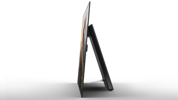 Sony Sony A1 Ultra HD OLED 2017 65 inches