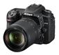 Nikon D7500 DSLR + NIKKOR AF-P DX 10-20mm f4.5-5.6G VR lens