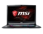 MSI GE73 VR Raider Gaming Laptop