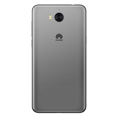 561eea13d3d Huawei Y5 (2017) Review: - Front Page - PC World Australia