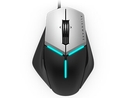 Alienware AW958 Mouse + AW768 Keyboard