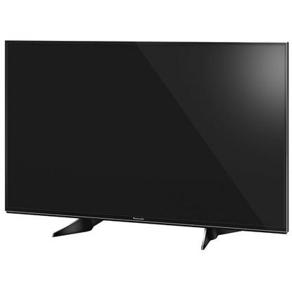 Panasonic EX600U UHD HDR TV + HTB688 soundbar