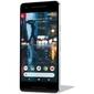 Google Pixel 2 + Pixel 2 XL