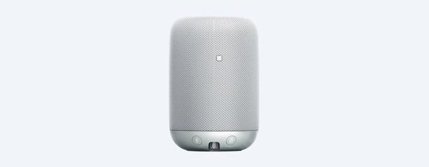 Sony LS-S50G Smart Speaker