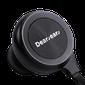 Dearear Buoyant In-ear Wireless Earphones