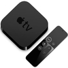 Apple Apple TV 4K