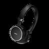 AKG Acoustics N60 NC