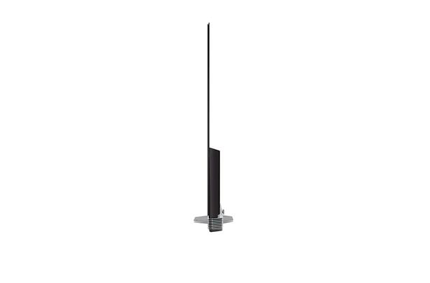 LG 65E7T Ultra HD OLED TV