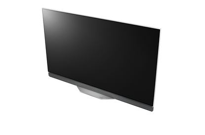 LG 65E7T Ultra HD OLED TV