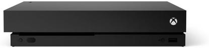 Xbox Xbox One X