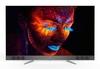 X2 LCD QLED TV