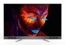 TCL X2 LCD QLED TV