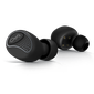 BlueAnt PumpAir Bluetooth Sportsbuds