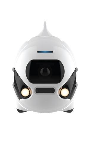 Robosea BIKI Aquatic Drone