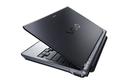 Sony VAIO VGN-TX17GP