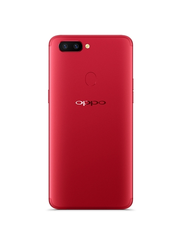 Oppo R11s Photos - Mobile Phones