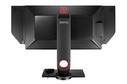 BenQ Australia Zowie XL2546 eSports Gaming Monitor
