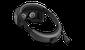HP Mixed Reality Headset