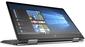 HP Envy x360 (Ryzen 5)