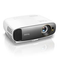 Projectors - Reviews, News, and Videos - Good Gear Guide