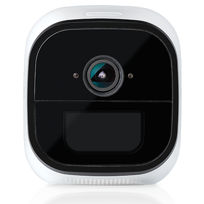 Netgear Australia Arlo Go Review Digital Video