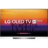 E8 OLED TV + SK10Y Soundbar
