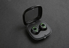 FreePlay Bluetooth Earbuds