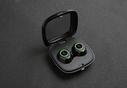 Cygnett FreePlay Bluetooth Earbuds