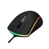 HyperX Elite RGB Keyboard & Pulsefire Surge Gaming Mouse