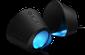 Logitech G560 RGB Speaker System