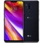 LG Electronics Australia G7 ThinQ