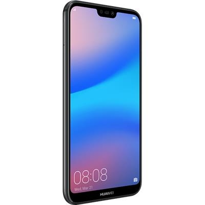 Huawei Nova 3e Review: - Mobile Phones - PC World Australia
