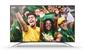 Hisense Series 7 ULED LCD 4K TV