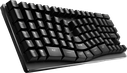 X-Bows Ergonomic keyboard